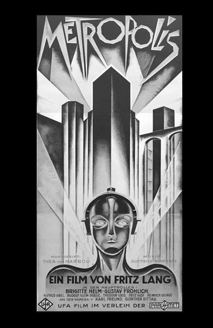 Metropolis1_cover_black