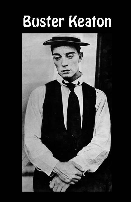 BusterKeaton_cover_black copy