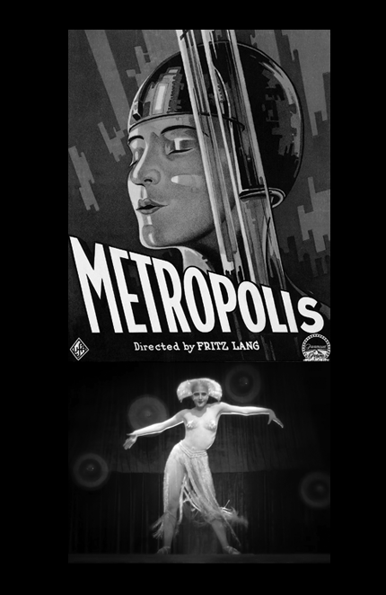 Metropolis(ball)_cover_black