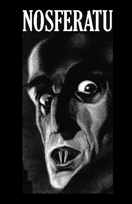 Nosferatu_cover_black