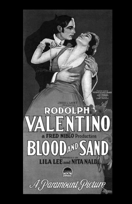 RodolphoValentino_cover_black