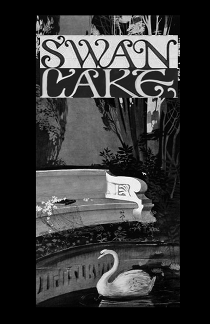 Swan_Lake_cover_black