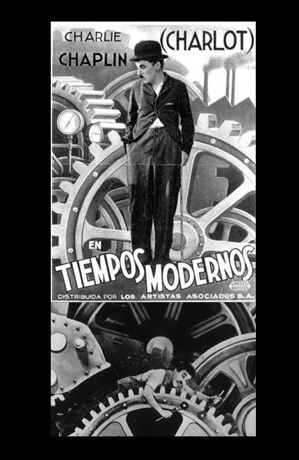 Tiempos_modernos_cover_black