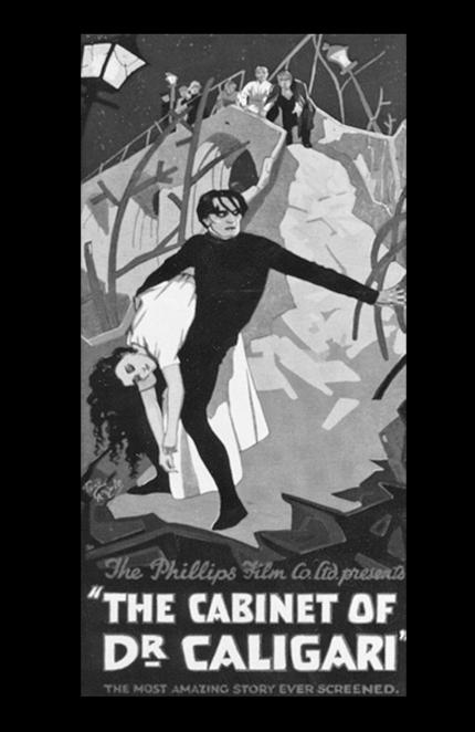 Gabinet_Caligari_cover_black
