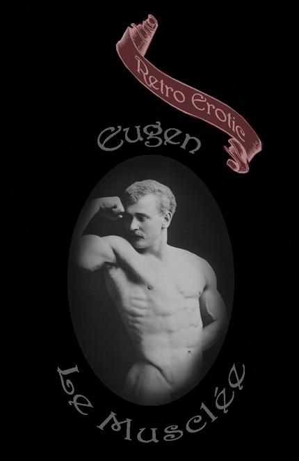 Eugen Imatge 430 x 662 CINTA VERMELLAJPEG