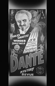 dante-430x662-copia
