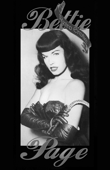 bettie-page-bicicleta-430x662
