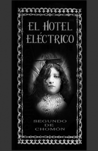 el-hotel-electrico-430x662