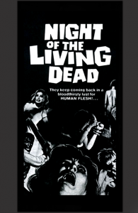 night-of-the-living-dead-430x662