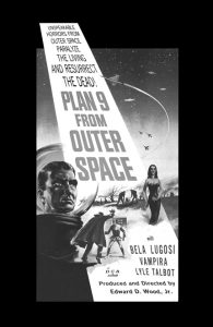plan-9-430x662