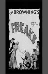 freaks-430x662-copia
