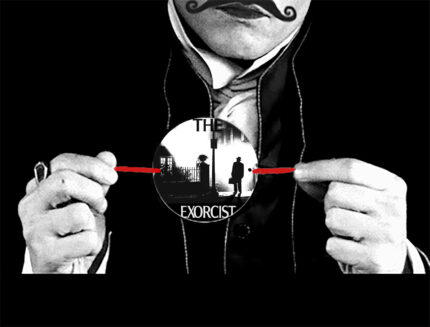 el-exorcista-plantilla