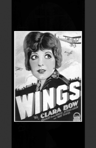 wings-430x662
